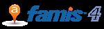 LIGO-WA Logo